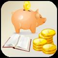 iNomisma, l'applicazione dedicata ai collezionisti di monete | QuickApp