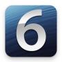 Scoperta un'altra curiosità su iOS 6: la status bar cambia colore in base all'applicazione che si apre
