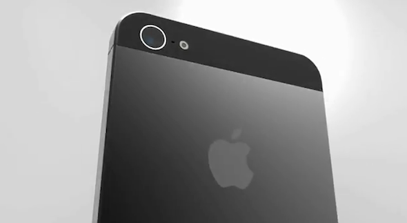 L'iPhone 5 verrà annunciato il 7 Agosto tramite uno speciale Keynote?   Rumor