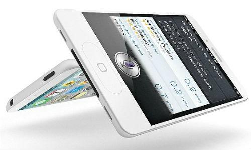 Dall'iPhone 4S al nuovo iPhone: cosa dovrebbe essere riportato e cosa invece andrebbe rivisitato o migliorato | Riflessioni personali