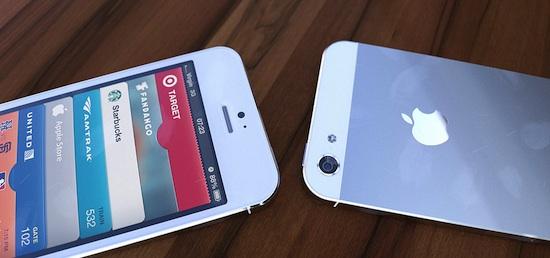 Apple rimuove le tracce di riferimenti a futuri prodotti iOS