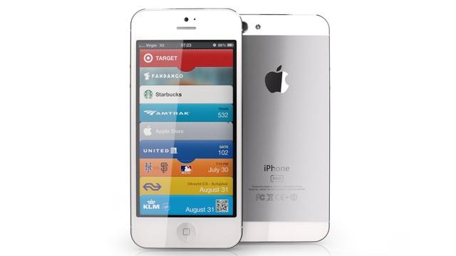 iphone5-rendering-ispazio