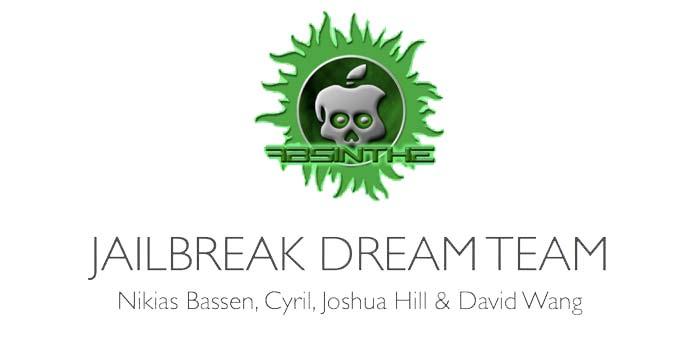 jailbreak-dream-team-corona-jailbreak-FSMdotCOM