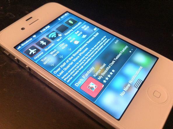 """Whitson Gordon: """"Dimenticate Android, l'iPhone è il miglior telefono per l'hacking, il tweaking e la personalizzazione"""""""