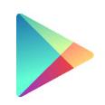 Novità nel Google Play: gli sviluppatori potranno rispondere ai commenti pubblicati dagli utenti