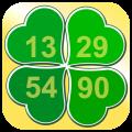 Lotto: Vinci con i Dadi Fortunati, l'applicazione ideale a tutti coloro che giocano al Lotto   QuickApp