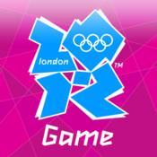 Il gioco delle olimpiadi di Londra 2012 sbarca ufficialmente in App Store [Video]
