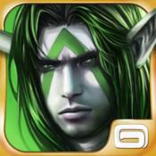 Order and Chaos Online: rilasciato un nuovo importante aggiornamento per il famoso MMORPG [Video]