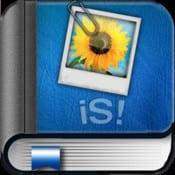 iSecret è l'applicazione per proteggere le fotografie dai curiosoni…con una funzione a dir poco particolare   Recensione iSpazio