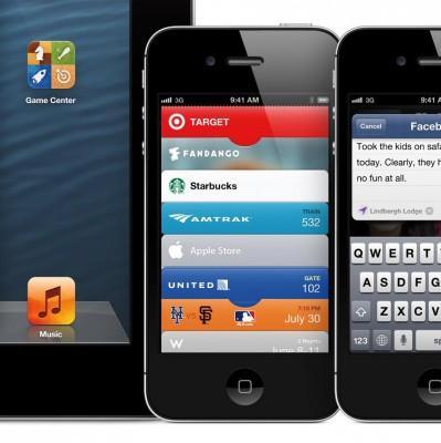 Come iniziare ad utilizzare Passbook su iOS6 Beta