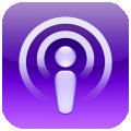 L'applicazione Podcast di Apple si aggiorna con tantissime novità