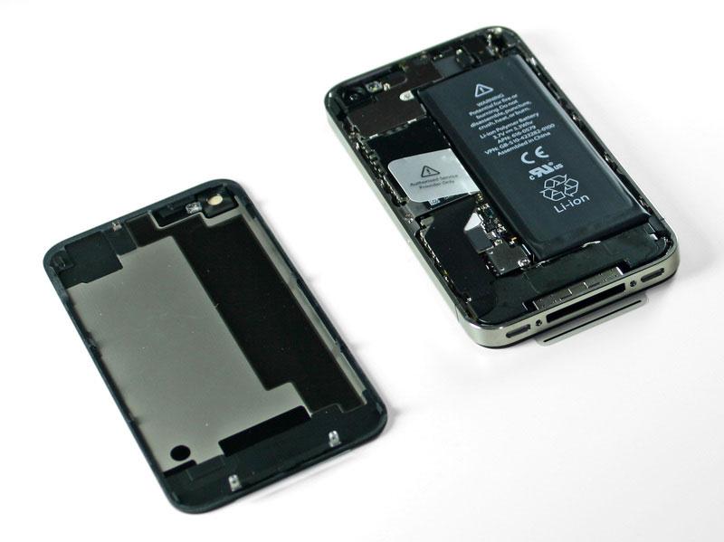 Apple sarebbe incappata in alcuni problemi nello sviluppo delle batterie del prossimo iPhone