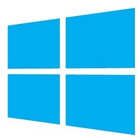 Microsoft presenta Windows Phone 8: tante novità ma non sarà disponibile per gli attuali device! [Video]