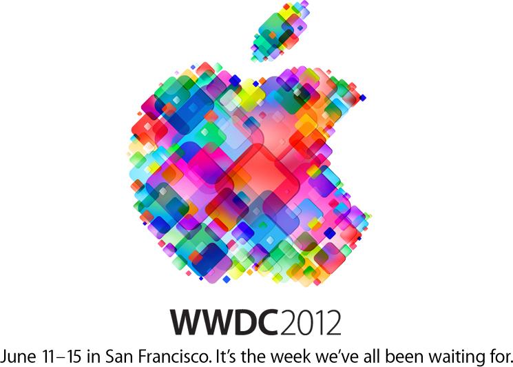 Il WWDC 2012 è alle porte: cosa dobbiamo aspettarci?