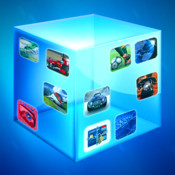 Utility Cube si aggiorna migliorando la grafica e correggendo qualche bug
