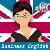 Mosalingua Inglese Business Impariamo Velocemente Le Frasi Più