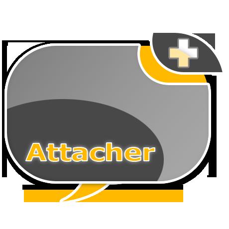 Attacher Pro, il tweak che permette di scambiare qualsiasi file tramite iMessage | Recensioni Cydia