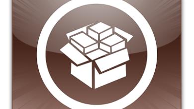 Photo of HomeCourts, creiamo rapide scorciatoie alle azioni più comuni sui nostri iPhone   Cydia