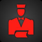 iPerso, l'applicazione che ci aiuta a bloccare le nostre carte di credito in caso di furto o smarrimento | Recensione iSpazio