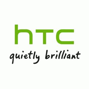 Negato il blocco delle vendite per i dispositivi HTC richiesto da Apple