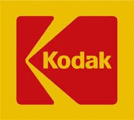 Inizia l'asta di Apple e Google per aggiudicarsi i brevetti di proprietà della Kodak