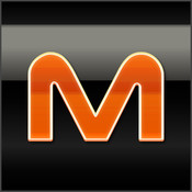 Motorbox, l'applicazione ideale per tutti gli appassionati di motori | Recensione iSpazio