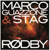 Rødby di Marco Guazzone e Stag è il nuovo Singolo della Settimana scelto da Apple