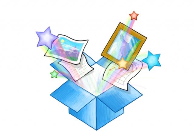 Dropbox raddoppia lo spazio disponibile per tutta la clientela PRO