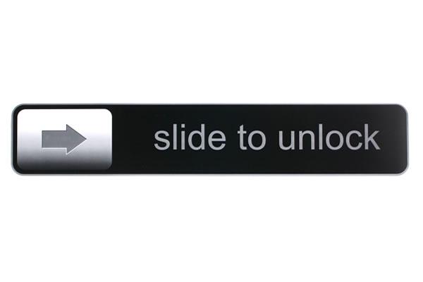 Slide-to-Unlock-Magnet_11934-l