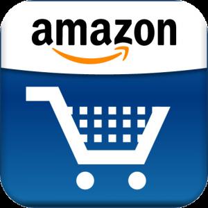 Amazon presenta la nuova famiglia Kindle! Tutti i prodotti presentati e i prezzi ufficiali in Italia!