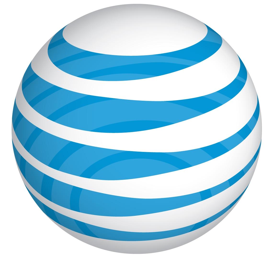 Il 73% dei telefoni attivati nell'ultimo trimestre da AT&T sono iPhone