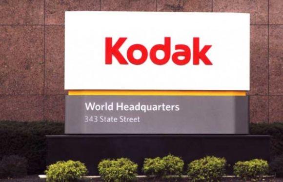 Kodak venderà i propri brevetti nonostante le dichiarazioni di Apple