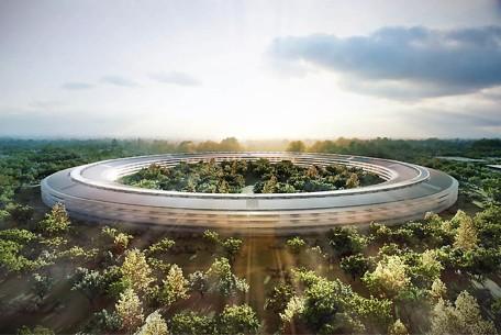 Trattamento semplificato per velocizzare la costruzione della nuova sede