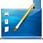 Con Metroon portiamo l'interfaccia grafica di Windows 8 su iOS | Cydia