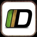 """L'applicazione gratuita della settimana proposta da Apple è """"Diptic"""""""