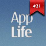 iSpazio App of the Week #21: Ecco le 3 applicazioni della settimana che abbiamo scelto per voi
