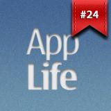 iSpazio App of the Week #24: Ecco le 3 applicazioni della settimana che abbiamo scelto per voi