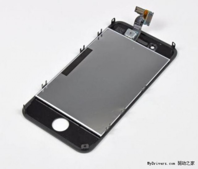 iPhone5_04_LEAK-580-90-e1341488186757