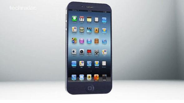 E se Apple e Samsung decidessero di produrre insieme un nuovo rivoluzionario smartphone? [Video]