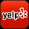 Yelp si aggiorna ed arriva alla versione 6.0