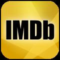 """Le Scelte Della Settimana: l'applicazione di questa settimana è """"IMDb Film & TV"""""""