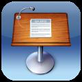 Le applicazioni della suite iWork per iPhone e iPad si aggiornano alla versione 1.6.1 migliorando l'integrazione con iCloud