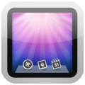 Screens si aggiorna alla versione 2.1.1 con numerosi bugfix!