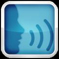 TrovaTutto Vocale si aggiorna alla versione 2.3 introducendo tantissime novità [Video]