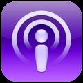 Apple aggiorna Podcast con sincronizzazione delle iscrizioni via iCloud e altre novità!