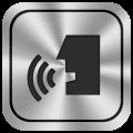 Voice Assistant: il nuovo assistente vocale che arriva direttamente dall'AppStore   Recensione iSpazio