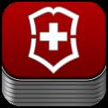 Coltellino Svizzero: tante utility in un unica App | QuickApp
