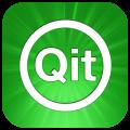 Quit It App, l'applicazione che ci aiuta a combattere le nostre cattive abitudini | QuickApp