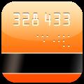 Codici Operativi, l'applicazione per memorizzare i nostri dati bancari   QuickApp