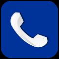 SafeCall: scopriamo in modo semplice e veloce l'operatore dei numeri della nostra rubrica | QuickApp
